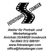 Foto Stanger