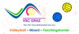 Faschingsturnier 2020 - Anmeldung offen